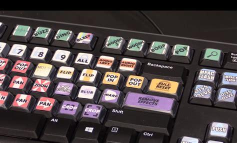 membuat siomay biasa cara membuat keyboard biasa menjadi macro segiempat