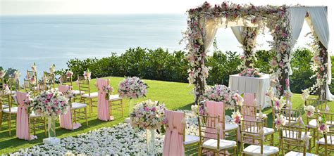 reasonably priced wedding venues in nj wedding protector plan 174 wedding event insurance by