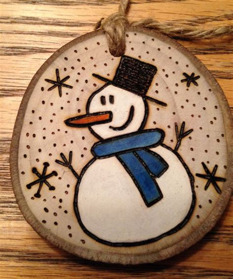 wood pattern christmas 78 best images about woodburning ornaments on pinterest