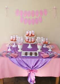 Welcome to princess adison s 4th birthday party