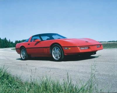how things work cars 1988 chevrolet corvette electronic valve timing 1988 corvette howstuffworks