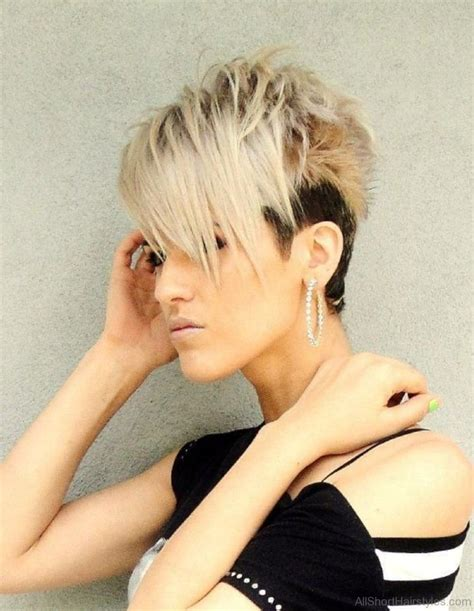 side swoop hairstyles 75 graceful short side swept hairstyles for young girls