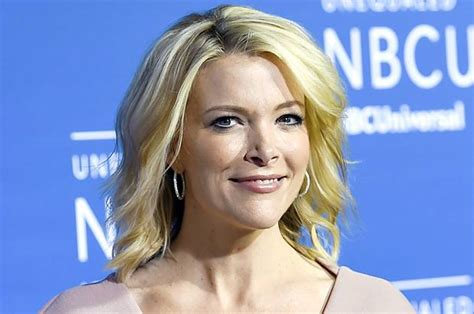 how fox news megyn kelly got duped by a fake human megyn kelly s nbc show isn t doing so well in the ratings