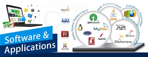 Applications For Programme Now Open 2 by Software Engineering Notes Pdf Books Project