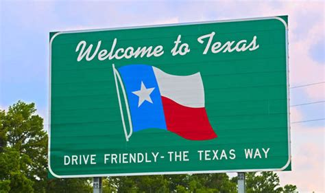texas has some of the highest and the lowest costs of texas ten facts about the cowboy state top 10 facts