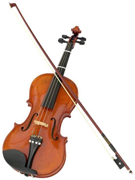 imagenes artisticas de violines info e imagenes sobre violines humor taringa