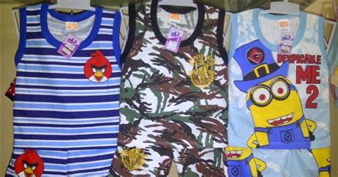 Blender Murah Di Malang supplier baju anak murah di malang grosir pakaian murah