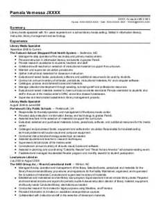 Archives Assistant Cover Letter by School Librarian Resumes School Library Assistant Cover Letter Library Resume Hiring