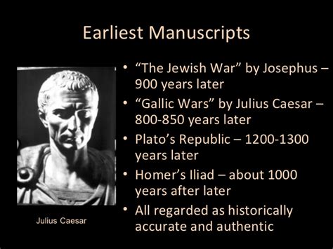 the landmark julius caesar the complete works gallic war civil war alexandrian war war and war books the for www glasgowchurch org uk