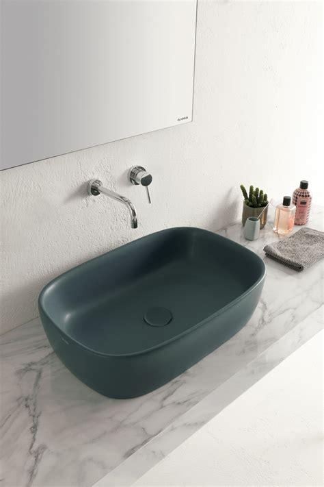 bagni di colore bagno di colore basin wash basins from globo architonic