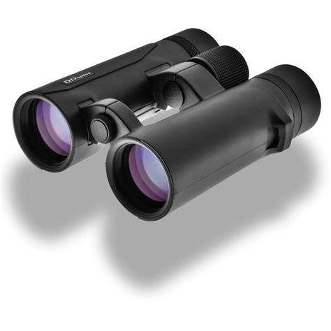 jumelles ddoptics ultralight 10x50