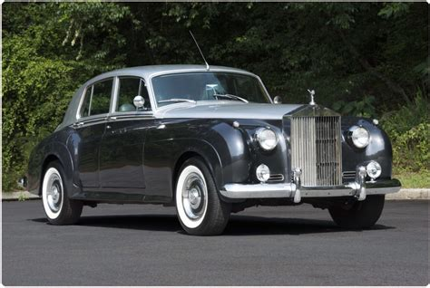 rolls royce limo 1962 rolls royce rental atlantic limousine transportation