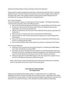 professional resume writers edmonton reviewsnap log resume sles for teaching profession skill set in resume exles masters student resume