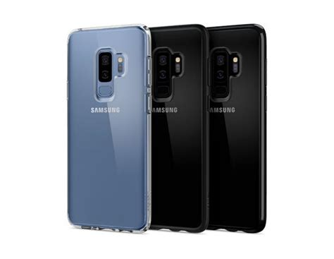 Cafele Galaxy S9 S9 Plus Matte Ultra Thin 0 6mm Tpu Soft galaxy s9 plus ultra hybrid spigen inc