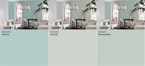 sherwin williams schlafzimmer farben die besten 25 sherwin williams washed ideen auf