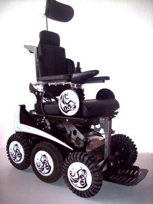 fauteuil tout terrain electrique le fauteuil roulant 233 lectrique magix de new live