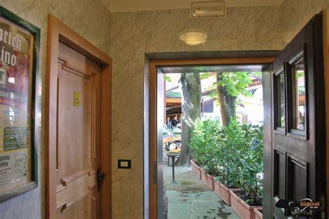 giardino forst ristorante giardino forst alto adige per tutti
