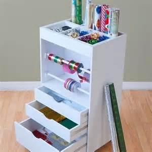 craft room organization collection on ebay