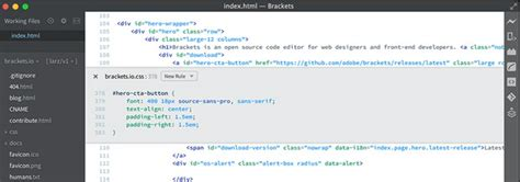 best code editor for mac 8 best notepad alternatives for mac 2019