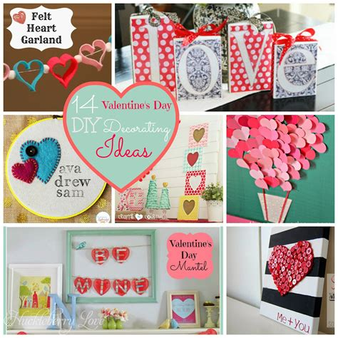 free valentines day ideas creative free valentines day gift ideas for boyfriend