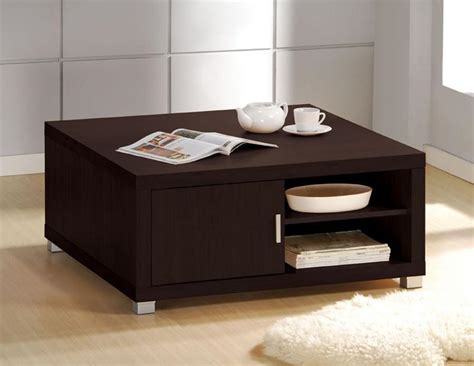 White Storage Bench Ikea Coffee Tables Ideas Coffee Tables With Storage Ottomans