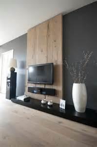 wand wohnzimmer 43 designs wandpaneel aus holz archzine net