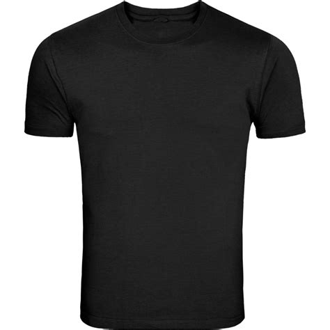 T Shirt Black september 2014 artee shirt