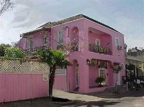 new orleans guest house exterior jpg