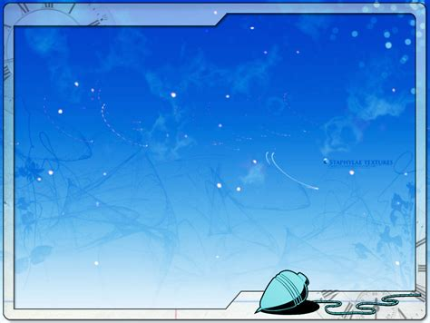 download wallpaper biru background power point terbaik animasi bergerak