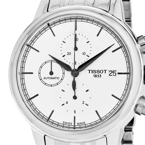 Tissot T085 210 11 011 00 Swiss Made Original tissot t classic carson automatic t085 427 11 011 00 tissot touch of modern