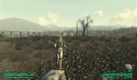 play fallout   steps  pictures wikihow