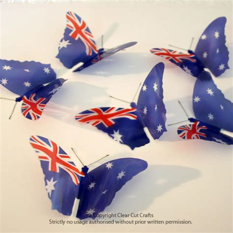 decoration ideas australia day 2016 26th january