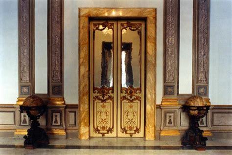palazzo chigi interno sala dei mappamondi www governo it