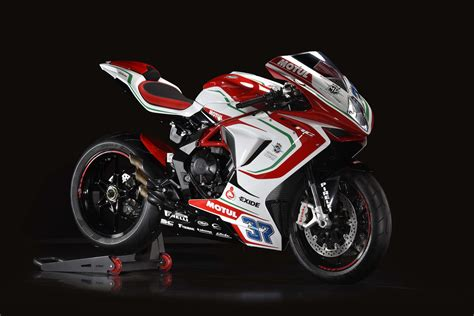 xxx high resolution     mv agusta  rc
