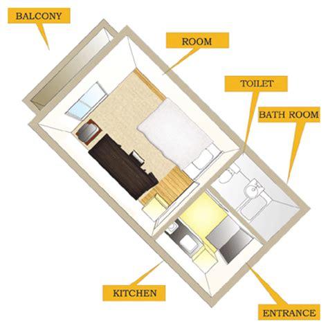 japanese apartment layout economy apartment shinjyuku tokyo hikari tokyo