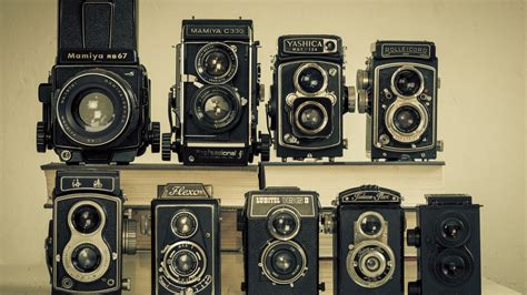 retro photos camera vintage wallpapers hd desktop and mobile backgrounds