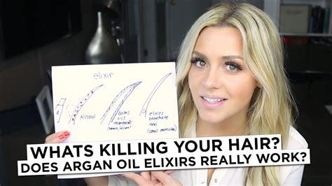 does hair burst work hair burst does it really work does hair burst really