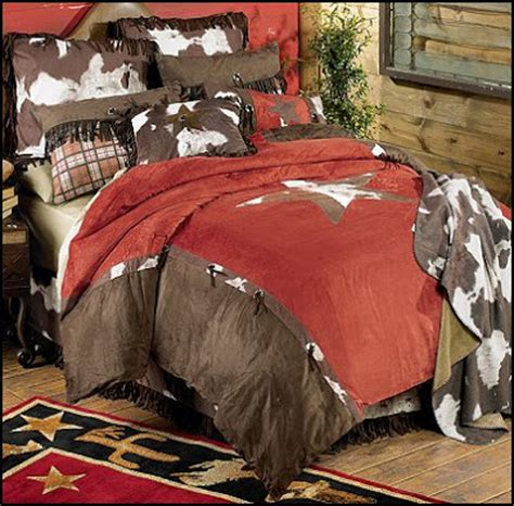 Cowboy Bedroom Decor Bedroom Western Themed Bedroom Decor