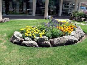 Kw Gardens White Rock Menu Landscaping In Utica Ny Age Landscaping Offers Quality Service