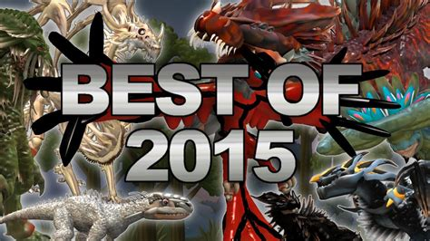 best spore creations my best spore creations of 2015