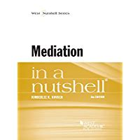 Amazon Best Sellers Best Arbitration Negotiation Amp Mediation