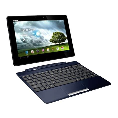 best tablet asus asus transformer pad tf300tg tablets asus global