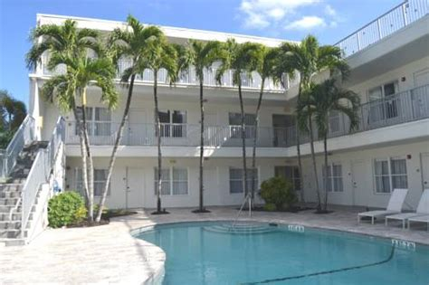 Couples Resorts United States Royal Palms Resort And Spa Adults Only Fort Lauderdale