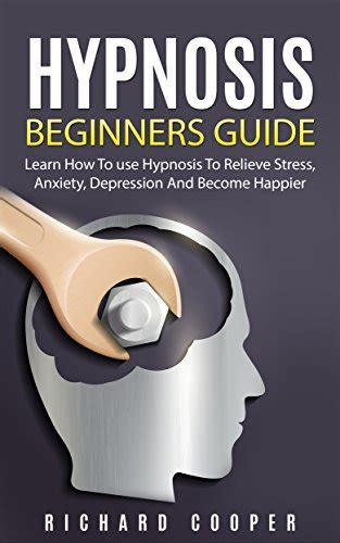 Self Hypnosis Demystified hypnosis bookshelf light warriors legion