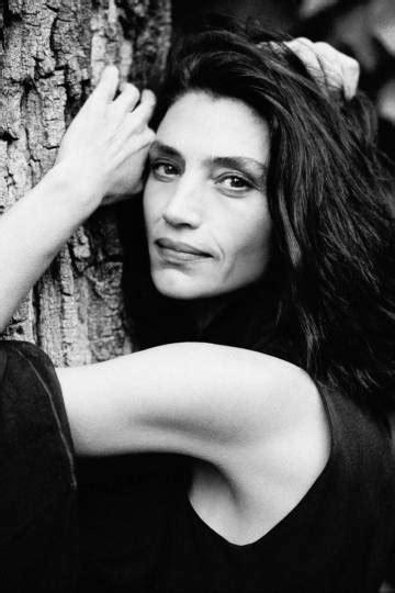 La actriz Ángela Molina, Premio Nacional de Cine | Cultura