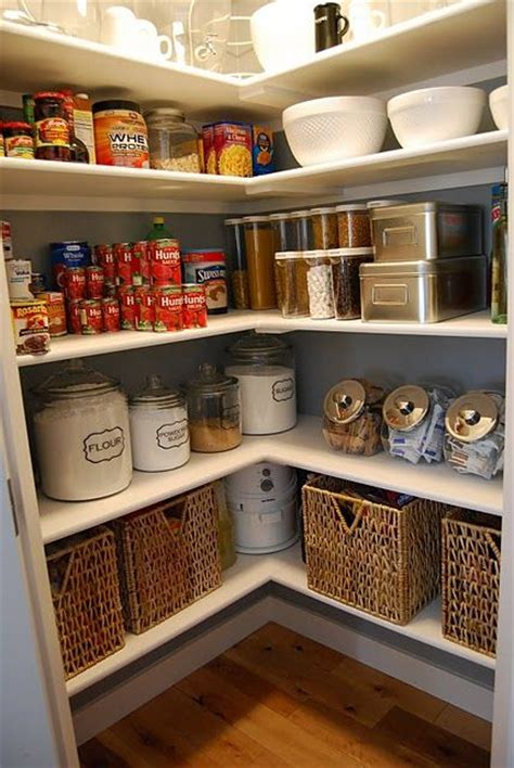 Bread Of Food Pantry Cleveland Oh by 25 Best Ideas About Pantry Organization On