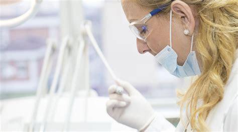 curr 237 culum para trabajar como higienista dental modelo