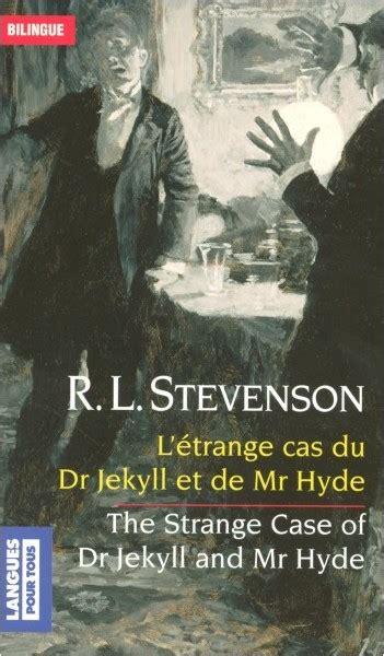 libro docteur giraud et mister robert louis stevenson sa biographie son actualit 233 ses livres lisez