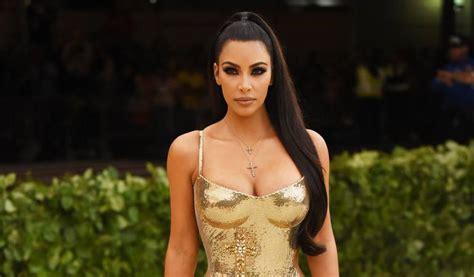 kim kardashian guardarropa kim kardashian renuncia a las pieles kim kardashian