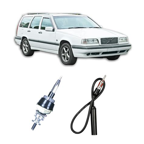 car maintenance manuals 2000 volvo s70 on board diagnostic system service manual auto manual repair 1997 volvo 850 lane departure warning service manual car